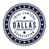 Trial Lawyers Dallas Association
