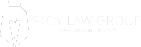 Stoy Law Group, PLLC.