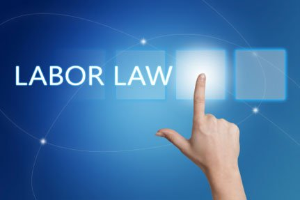 Fort Worth Labor and Employment Law
