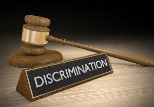 Emplyment Discrimination