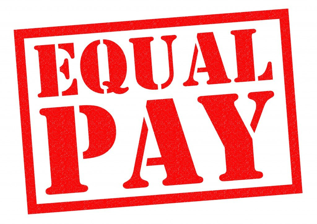 Equal Pay Lawyer Warriors For Justice