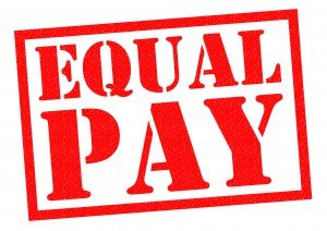 equal remuneration act Equal pay for work of equal value code of ontario has legislation called the pay equity act to ensure that women and men receive equal pay for performing jobs.