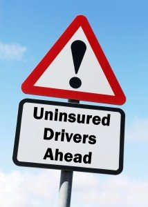 uninsured or underinsured