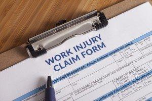 worker's compensation retaliation
