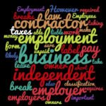 Small Business Employment Law