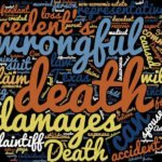 Wrongful Death Texas Case