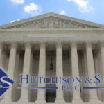 Bad Faith and Gross Negligence Affect your Personal Injury Case