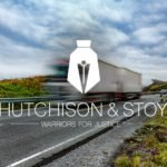 Personal Injury Verdict for Trucking Accident
