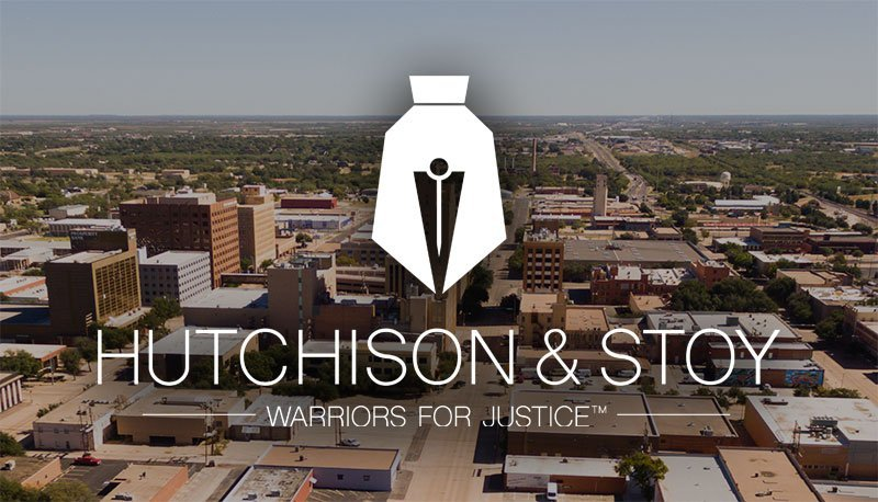 Hutchison & Stoy - Lubbock Office