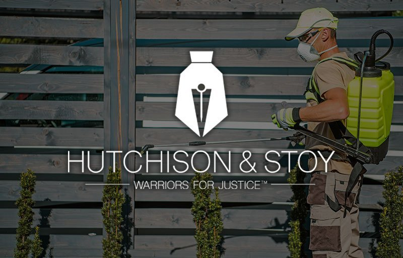 Hutchison & Stoy - Roundup Lawsuit Lawyers