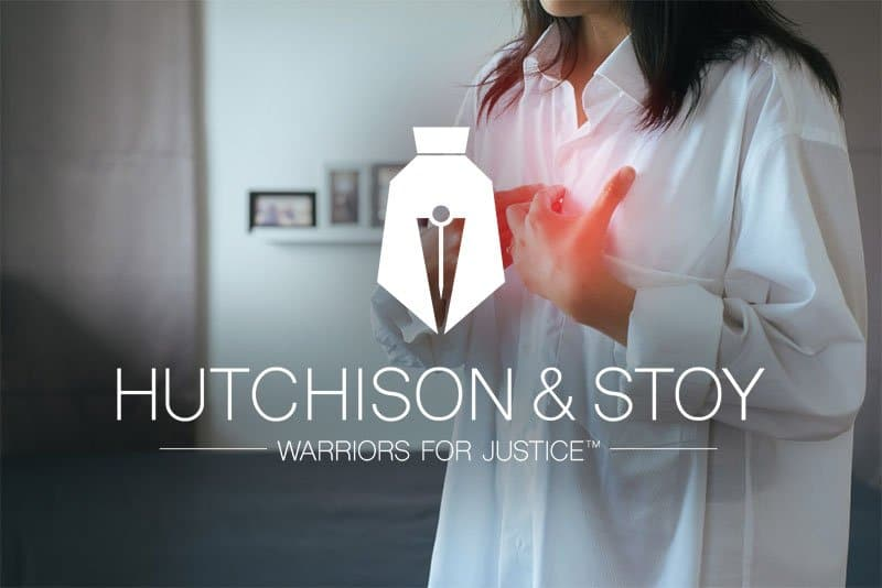 Hutchison & Stoy - Zantac Lawsuit Lawyers
